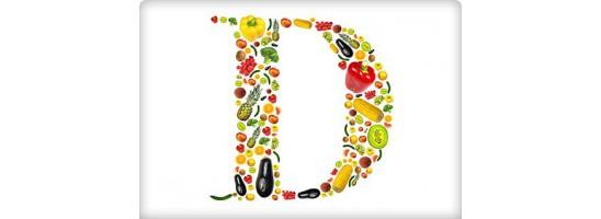 Vitamín D1