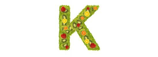 Vitamín K1