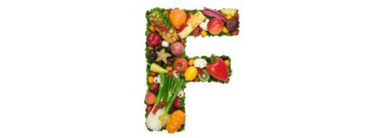 Vitamín F