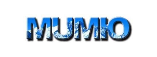 Co není mumio