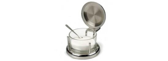 Himalájská jídelní sůl