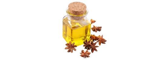 Anýzový olej