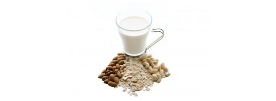 Mléko & smetany
