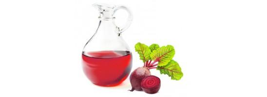 Olej z červené řepy
