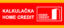 This product you can buy with Home Credit loan