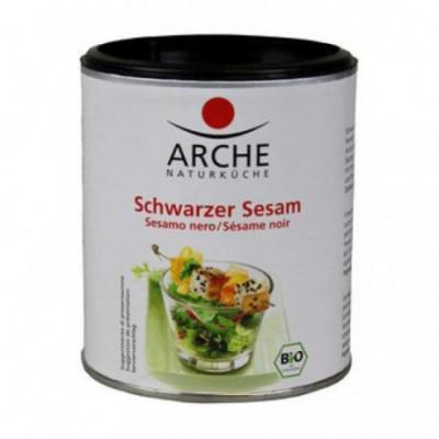 6 x Arche Bio Sezam tmavý, 125g