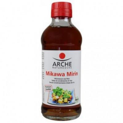 6 x Arche Bio Rýžový ocet Mirin     250ml