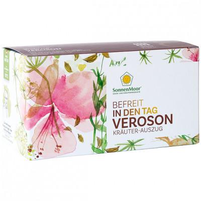 VEROSON 8 X 100 ML JUKL