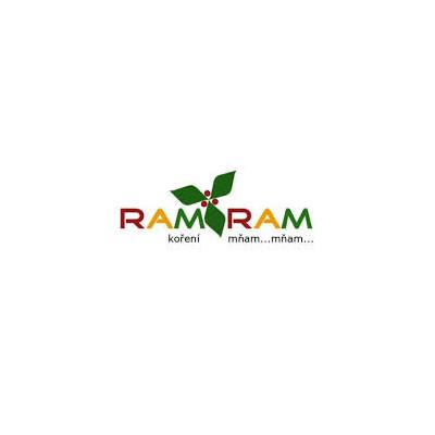 Itálie koření bez glutamanu 70 g RamRam AKCE