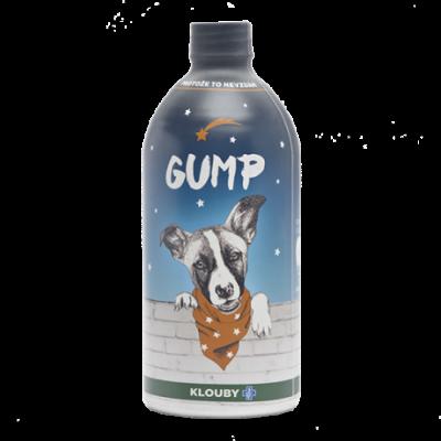 GUMP GUMP - Klouby 500ml