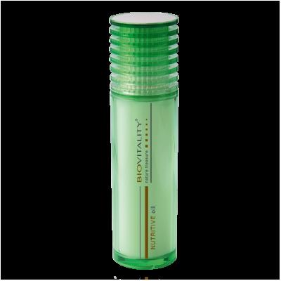 Biovitality Nutritive oil - nature treasure 90ml