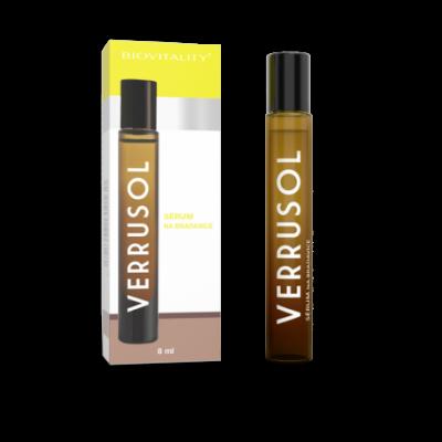 Biovitality Verrusol 8ml TOPVET