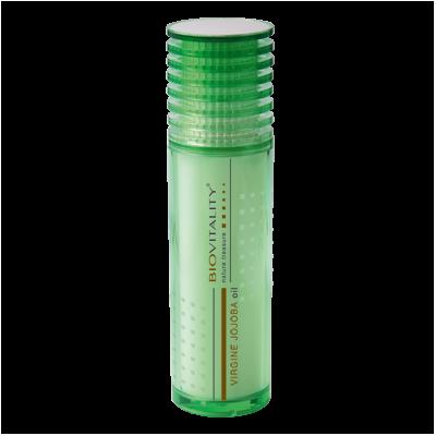 Biovitality Virgine jojoba oil - nature treasure 90ml
