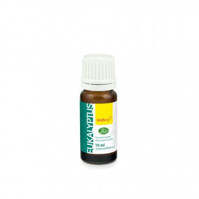 copy of Esenciální olej TEA TREE BIO 10 ml WOLBERRY