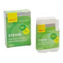 Stevin - přírodní sladidlo 200 tablet Wolfberry
