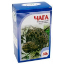 Čaga drcená - čaj 50 g