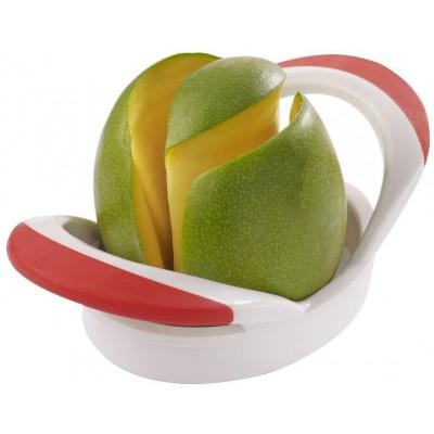Kráječ na mango