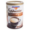 Chikoroff - cikorkové capuccino bez kofeinu s fruktózou 200 g