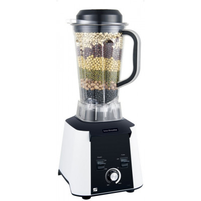 Blender G21 Perfect smoothie Vitality white + chia 500 g...