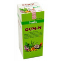 GCM-N sirup 100 ml