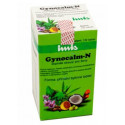 Gynocalm-N přípravek pro ženy 120tbl.