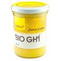 Ghí - přepuštěné máslo BIO 400 ml Wolfberry