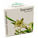 Bergamot - 100% esenciální olej 10 ml