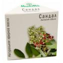 Santal  - 100% esenciální olej 10 ml