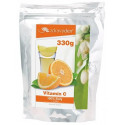 Vitamín C 330 g Zdravý den