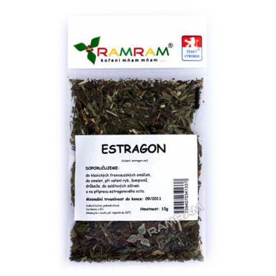 Estragon 10 g RamRam