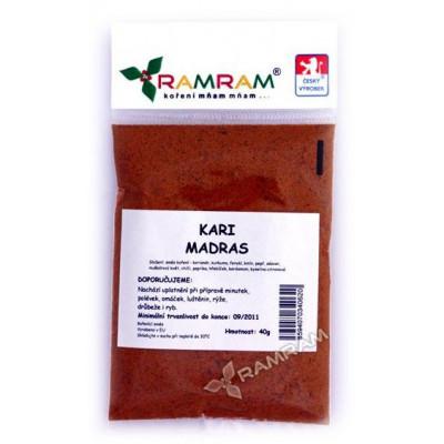 Kari Madras 30 g