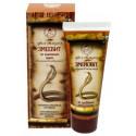 Zmijovit - krém s hadím jedem 75 ml