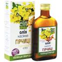 Hořčičný olej 200 ml Elit
