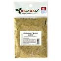 Bujon zeleninový bez glutamanu 100 g RamRam