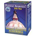 Alochaka čaj 100 g Averest Ayurveda