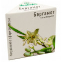 Bergamot - éterický olej 10 ml Medikomed