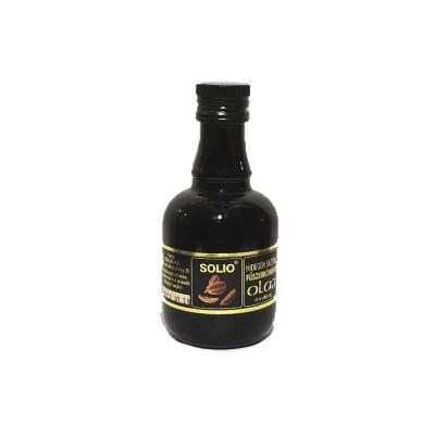 Kmínový olej 100% 500 ml Solio