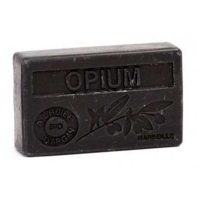 Mýdlo s olejem argánie - Opium 100g