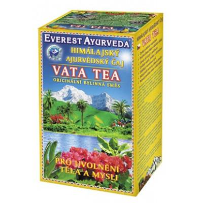 Vata čaj 100 g Everest Ayurveda