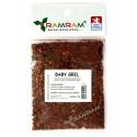 Baby gril 70 g RamRam
