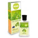Tea tree oil - 100% silice 10 ml Topvet
