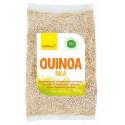 Quinoa (Merlík čilský) BIO 500 g Wolfberry