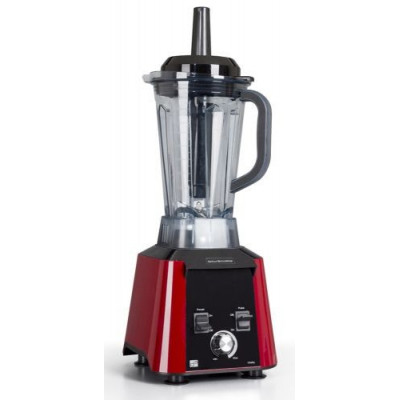 Blender G21 Perfect smoothie Vitality red + chia 500 g...