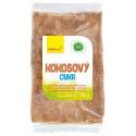Kokosový cukr BIO 500 g v sáčku Wolfberry