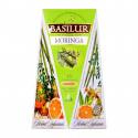 Herbal Infusions Moringa 15x2 g Basilur