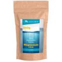 Hořčík - Magnesium citrát 250 g Zdravý den