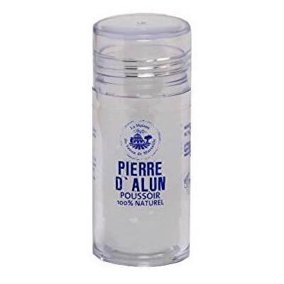 Alun stick deodorant posuvný 100 g