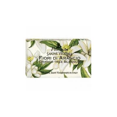 Fiori di Arancio - květy pomerančů 100 g Florinda