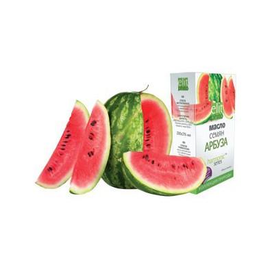 Melounový olej 100% - 200 ml Elit