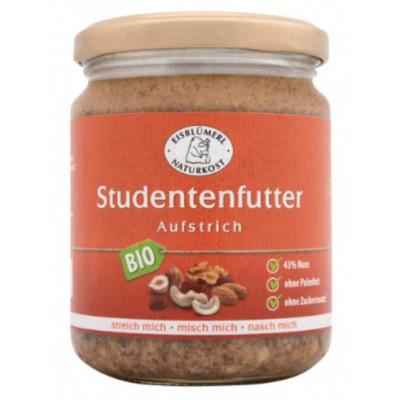 Krém - Studentská směs ořechů BIO 250 g Eisblümerl